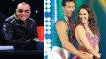 """Carlos Cacho y Emilia Drago volvieron a discutir en """"Reyes del show"""" [VIDEO] - Noticias de el gran show 2013"""