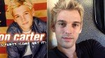 """El """"Justin Bieber"""" de los 90 se declaró en bancarrota y solo tiene 5 dólares en su cuenta - Noticias de steve honig"""
