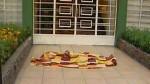 Miraflores: mujer murió tras caer de cuarto piso de edificio - Noticias de desire beech nunez