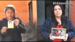 El Minsa y Essalud habrían cometido negligencia en atenciones a tres niños - Noticias de rudy jordan espejo