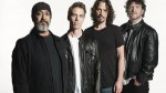 ¿Soundgarden en Lima? Empresario anuncia show para marzo del 2014 - Noticias de gabriel bursztyn