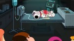 Family Guy: ¿Por qué los productores decidieron matar a Brian? - Noticias de seth mcfarlane