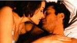 Menos sexo: el efecto directo de la vida moderna - Noticias de cath mercer