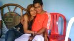 Hong Kong: peruana iría presa hasta 17 años por narcotráfico - Noticias de victor manuel aguilera alarcon