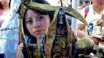 Los exorcistas que combaten la narcoviolencia en México - Noticias de jose gil olmos