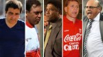 Claudio Vivas hizo recordar otras 'explosiones técnicas' en el fútbol peruano - Noticias de previa perú uruguay fútbol en américa