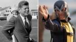 ¿Magneto asesinó a John F. Kennedy? Mira el nuevo tráiler de X-Men - Noticias de erik lehnsherr