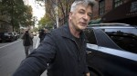 Alec Baldwin se quedó sin programa de TV por su insulto homofóbico - Noticias de up late with alec baldwin