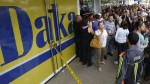 Nicolás Maduro puso a un coronel a cargo de una de las mayores cadenas de electrodomésticos - Noticias de hebert garcia