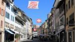 Winterthur, la ciudad industrial que se volvió un activo centro cultural en Suiza - Noticias de paul klee
