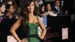 Jennifer Love Hewitt dio a luz a su primera hija y se casó en secreto - Noticias de brian hallisay