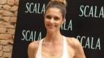 Fernanda Lima, la bella actriz que animará el sorteo del Mundial Brasil 2014 - Noticias de rodrigo hilbert