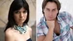 """""""Esto es guerra"""": Nicole Faverón terminó relación con Miguel Arce - Noticias de recargados de risa"""