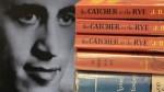 Se filtran en Internet tres historias inéditas de J.D. Salinger - Noticias de tres cuentos clásicos