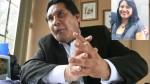 Ex asesora de Carlos Burgos cuadriplicó sus bienes tras laborar en concejo - Noticias de jessica oviedo alcazar