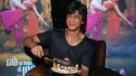 Bollywood y sus divos: conoce a los actores que más ganan por película en la India [FOTOS] - Noticias de shah rukh khan