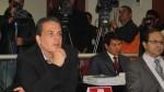 Miguel Chehade se entregó a la justicia por Caso Andahuasi - Noticias de abel gamarra