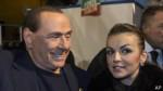 Novia de Silvio Berlusconi pedirá al papa Francisco que lo perdone - Noticias de francesca pascale