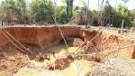 Gobierno reforzará lucha contra la minería ilegal - Noticias de ley de inmigración