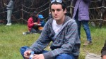 Joven que se suicidó en San Borja sufría de una profunda depresión - Noticias de emilio egocheaga