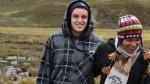 Joven que se suicidó en San Borja llevaba un día sin vida cuando fue hallado - Noticias de angelo macchiavello