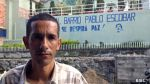 Pablo Escobar y la contradictoria relación de Colombia con su recuerdo - Noticias de circuito turistico san miguel