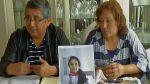 Menor de 15 años seleccionada de taekwondo desapareció hace una semana - Noticias de elvis aaron cerdan suarez