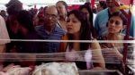 ¿Por qué es única la corrupción en Venezuela? - Noticias de rafael caldera
