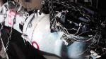 México: roban un camión con peligrosa carga radioactiva en Tijuana - Noticias de radio france internacional