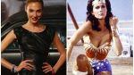 Película de Batman y Superman ya tiene a su Mujer Maravilla - Noticias de miss universo