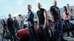 """¿El fin de """"Rápidos y furiosos""""? Suspenden rodaje de la película por muerte de Paul Walker - Noticias de rob cohen"""