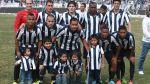 Alianza Lima se conforma con contratar jugadores discretos para el 2014 - Noticias de guillermo guisazola