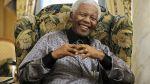 Nelson Mandela: cinco canciones para recordar al líder sudáfricano - Noticias de wayne shorter