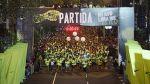 We Run 10K: estos son los desvíos para la carrera nocturna de hoy - Noticias de nike we run lima