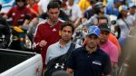 Venezuela: ¿qué está en juego en las elecciones municipales de mañana? - Noticias de miguel cocchiola