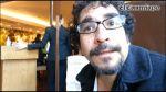 La historia jamás contada de Televisa y Chespirito [VIDEO] - Noticias de emilio azcarraga