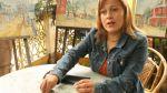 """Alcaldesa de Barranco: """"Nadie construirá en la playa Los Yuyos"""" - Noticias de elber fernandez"""