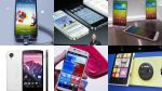 Grandes y poderosos: los 10 mejores smartphones del 2013 - Noticias de nokia lumia 1020