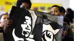 El día en que la comunidad cubana en Miami abucheó a Nelson Mandela - Noticias de xavier suarez