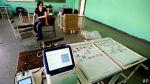 Venezuela: llaman a votar con cohetazos, toque de diana y mensajes en Twitter - Noticias de miembros de mesa