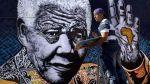 Homenajes a Mandela: unos 60 jefes de Estado asistirán a cortejos fúnebres - Noticias de estadios de fútbol