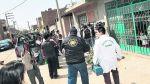 Crimen en Carabayllo: padre envenenó a sus hijos antes de acuchillarlos - Noticias de humberto ponciano poma