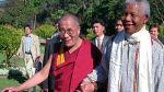 ¿Por qué el Dalai Lama no va al funeral de Nelson Mandela? - Noticias de desmond tutu