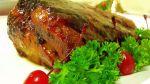 Olvídate de pasar el día preparando la cena navideña - Noticias de la bistecca