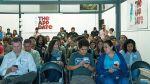 En 2015 habrá hasta 1.500 aplicaciones desarrolladas por peruanos - Noticias de app date lima