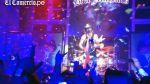 Bret Michaels trajo a Poison al Perú y dio un concierto inolvidable [VIDEO] - Noticias de dave cat