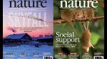 Nobel de Medicina acusó a Nature de hacer mala selección de artículos - Noticias de thomas sudhof