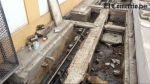 Hospital Valdizán: Personal de Nutrición entró en pánico por explosión en la cocina - Noticias de jorge voto bernales