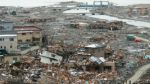 ¿Cuántos megaterremotos ha sufrido la Tierra? - Noticias de roger musson