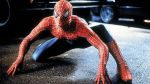 """Sony Pictures amplía el universo Spiderman con """"Venom"""" y """"Los seis siniestros"""" - Noticias de ed solomon"""